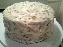 missy u0027s red velvet cake w cream cheese frosting recipe