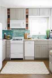 interior decor kitchen 220 best coastal kitchen images on coastal kitchens