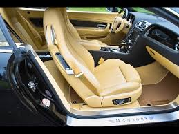 interior bentley bentley continental interior gallery moibibiki 7