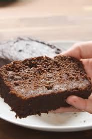 best death by chocolate zucchini bread recipe how to make