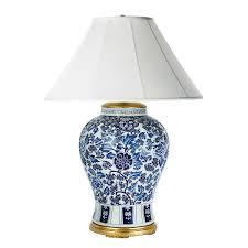 ginger jar ralph lauren ginger jar table lamp bloomingdale u0027s