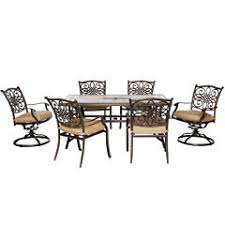Jcpenney Outdoor Furniture by Patio Furniture U0026 Sets Outdoor Furniture