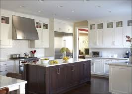 How To Touch Up Wood Cabinets Kitchen Brookhaven Cabinets Touch Up Paint Brookhaven Cabinets