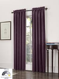 Curtains 95 Inches Length Curtains 95 Inches Prepossessing Cheap Curtains 95 Inches