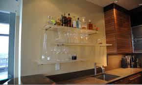 Floating Bar Cabinet Bar Beautiful Wall Mounted Liquor Cabinet Beautiful Wall Bar