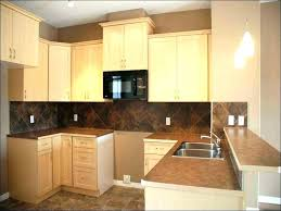 kitchen cabinet factory outlet kitchen cabinet factory outlet kitchen cabinet discount kitchen