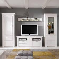Wohnzimmerschrank Willhaben Wohnwand Wei Ikea Stunning Wohnwand Wei Ikea With Wohnwand Wei