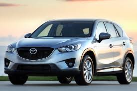 mazda car ratings the 7 safest suvs earn top ratings from both nhtsa and iihs here