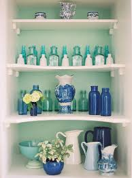 10 well organized kitchens u2013 design sponge