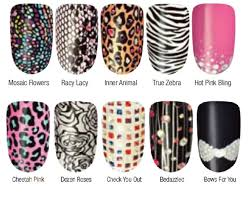 bows for nails ebay
