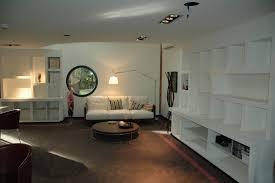 bureau pour professionnel architecture d intérieur pour bureau professionnel haut de gamme