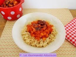 comment cuisiner des tomates les gourmandes astucieuses cuisine végétarienne bio saine et