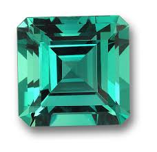 emerald emeralds an introduction to the emerald gemstone gemstoneguru