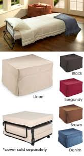 Sofa Hide A Bed by Best 25 Hide A Bed Ideas On Pinterest Murphy Bed Frame Small