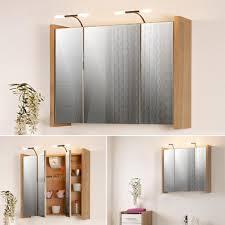 badezimmer spiegelschrank aldi badezimmer spiegelschrank aldi nord ansehen