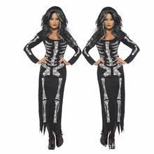Halloween Zombies Costumes Popular Women Zombie Costume Buy Cheap Women Zombie Costume Lots