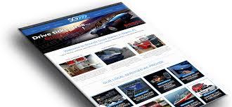 on site window tinting automotive websites u0026 marketing packages car audio window tint