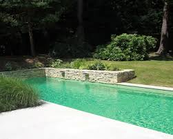 Outdoor Swimming Pool by Outdoor Swimming Pools Roman Pools