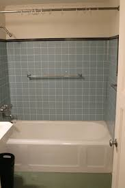 Bathroom Remodel Ideas Before And After Before U0026 After The Two Week Bath Remodel For Less Than 5 000