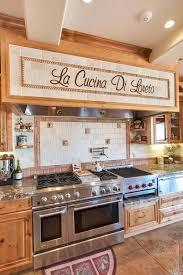 kitchen cabinets concord ca kitchen cabinets concord ca ct concord ca kitchen cabinet painters