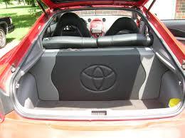 toyota celica custom custom interior 2000 toyota celica gt s by matt ssinteriors youtube