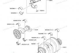 2008 kawasaki bayou wiring diagram kawasaki bayou timing