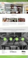 Award Winning Interior Design Websites by Ngd Interiors Time4design