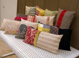 tissu pour fauteuil crapaud tissu tapissier meilleures images d u0027inspiration pour votre