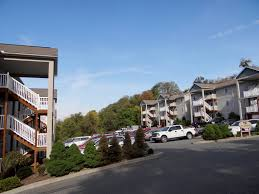 1 Bedroom Apartments Morgantown Wv Cost Of Renting A 1 Bedroom Apartment In San Francisco And New