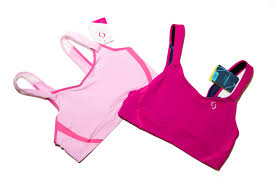 Jubralee Bra By Moving Comfort Friday Favorites Jubralee And Some Tips On Sports Bra Fit U2014 The