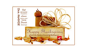 happy thanksgiving iconone multisport san antonio