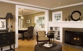 tan paint for living room home design home design