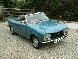peugeot history peugeot 304 technical details history photos on better parts ltd