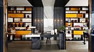 how to become a home interior designer how to become an interior designer home the sunday times