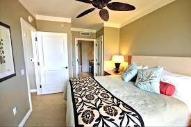 Hawaiian Bedroom Furniture Hawaiian Bedroom Furniture Bedroom Furniture Stores Columbus Ohio