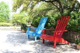 Outdoor Furniture San Antonio San Antonio Botanical Garden Destinations Detours And Dreams