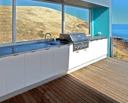Stainless Steel Bench Top Custom Built Kitchens U0026 Cabinetry Across Adelaide T U0026c Joinery