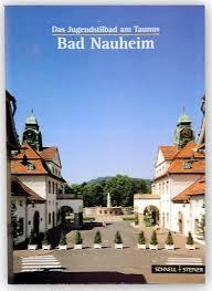 Bad Nauheim Therme Shop Jugendstilverein De