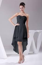 black and bridesmaid dresses black bridesmaid dresses uwdress