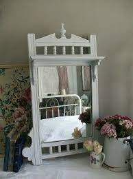 home interiors mirrors 42 best mirrors images on lavender antique mirrors