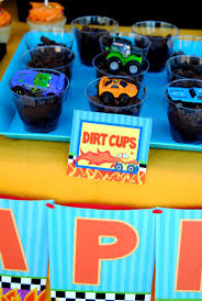 hara arena monster truck show 98 best cumple jd 3 images on pinterest birthday party ideas