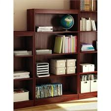 South Shore Shelf Bookcase South Shore Furniture At Cymax Shore Shore Furniture For Sale