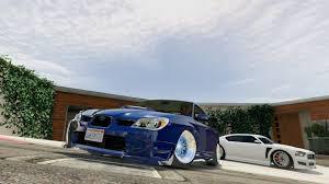 2006 subaru impreza wrx sti jdm for gta 5 gta 5 vehicle mods car subaru gta5 mods com