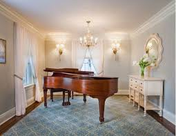 Best Pianos  Other Musical Instruments Images On Pinterest - Home and garden design a room