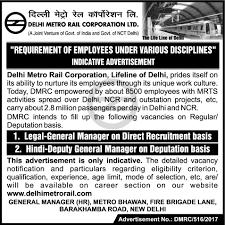Tlc Kitchen Delhi Jobs In Delhi Delhi Jobs Jobs In India Timesascent Com