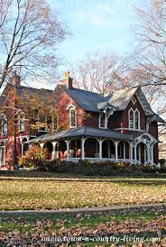 453 best farmhouses and vernacular houses images on pinterest