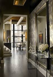 Modern Foyer Decorating Ideas Making The Foyer Decorating Ideas U2013 Home Design Ideas