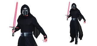 Halloween Costumes Darth Vader 5 Halloween Costumes U0027star Wars U0027 Fans