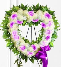 flower delivery utah utah florists flowers avas flowers