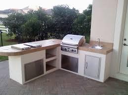 bbq kitchen ideas kitchen 57 outdoor bbq kitchen ideas new with best of outdoor